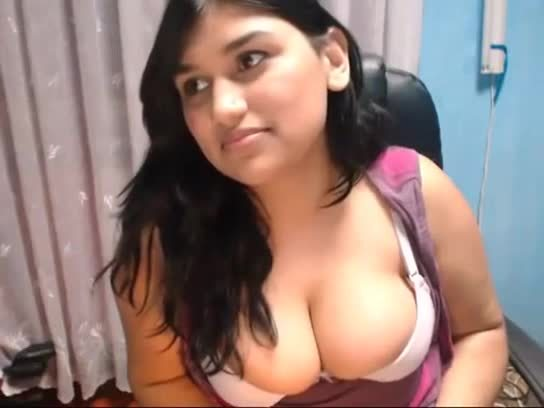 Free pictures of hot milf bbw